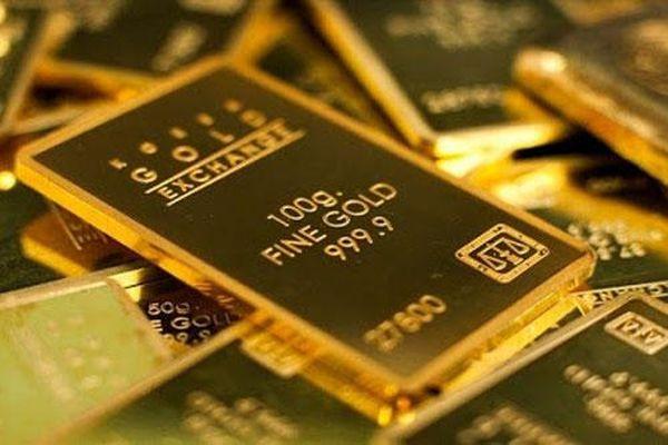 Giá vàng hôm nay (7/9): Ít biến động