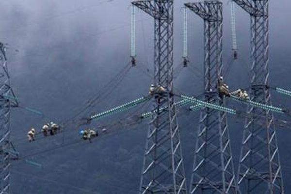 Giá mua điện chưa hấp dẫn, lợi tức thấp, khó thu hút nhà đầu tư