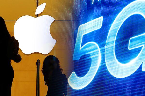 iPhone 12 sắp được sản xuất hàng loạt: tin vui hay buồn cho các iFan?