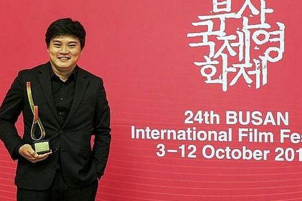 Bộ phim Việt nhận 2 giải thưởng quốc tế