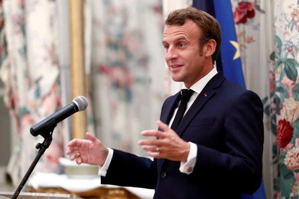 Pháp: EU không muốn leo thang căng thẳng với Thổ Nhĩ Kỳ