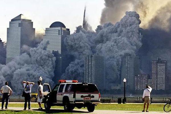 19 năm sau vụ khủng bố 11-9: Những bài học không được phép lãng quên