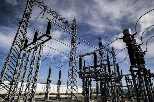 EVN đã khởi công và đóng điện hơn 177 công trình lưới điện 110 - 500kV
