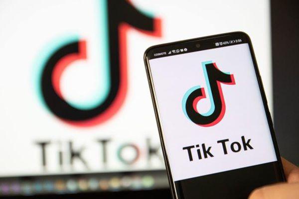 Tin tức công nghệ mới nhất ngày 14/9: Microsoft chính thức không tham gia vào việc mua TikTok