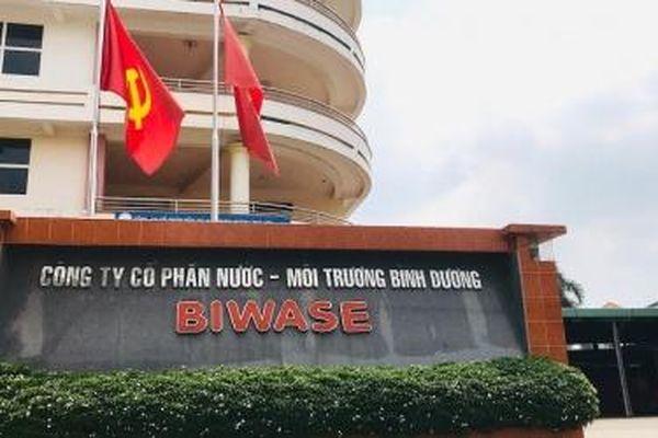 Biwase: Cuộc phiêu lưu từ ngành nước 'lang thang' sang sân chơi ngành điện