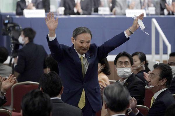 Nhật Bản: Tân Chủ tịch LDP chuẩn bị cải tổ ban lãnh đạo đảng
