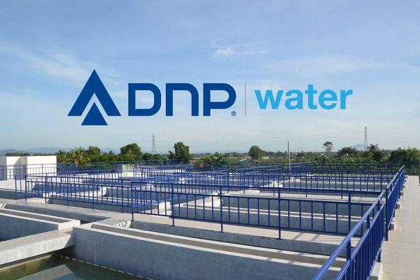 DNP Water huy động thêm 300 tỷ đồng thông qua phát hành trái phiếu