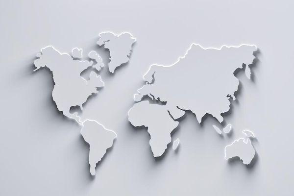 Forbes: Việt Nam lọt top 2 đối tác phát triển nhanh nhất của Mỹ