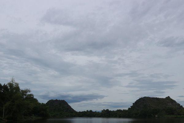 Hón Máu