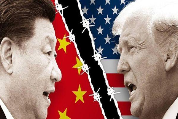 ASEAN lo bị kéo vào 'Chiến tranh lạnh Mỹ-Trung'