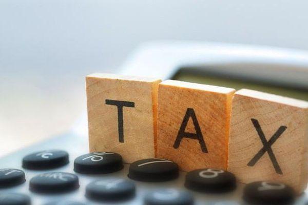 Vì sao Công ty An Thịnh bị cưỡng chế thuế?