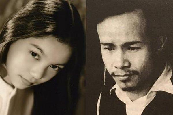 Bạn đọc sáng tác: Thơ 'Hồn say', truyền cảm hứng từ chuyện tình cố nhạc sĩ Trịnh Công Sơn