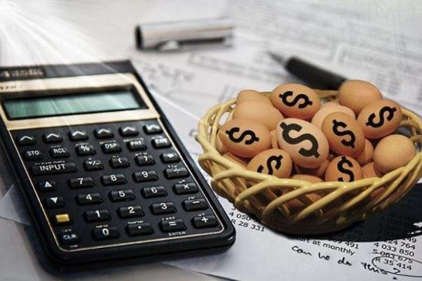 Danh sách doanh nghiệp chốt trả cổ tức, tuần từ 28-9 đến 2-10