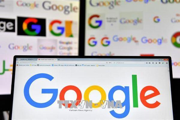Google siết chặt quy định thu phí đối với các ứng dụng trên Play Store