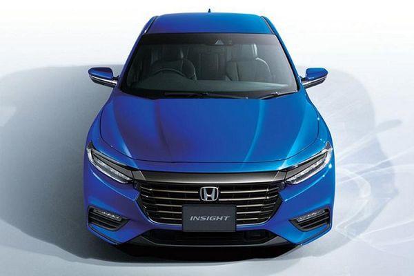 Top 10 mẫu xe ôtô an toàn nhất thế giới 2020
