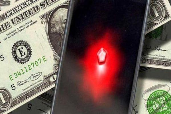 Ứng dụng đắt nhất của Apple khai tử sau 24h vì... quá ngu ngốc