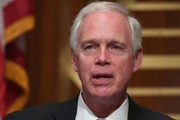Mỹ: Thêm một Thượng nghị sĩ mắc Covid-19