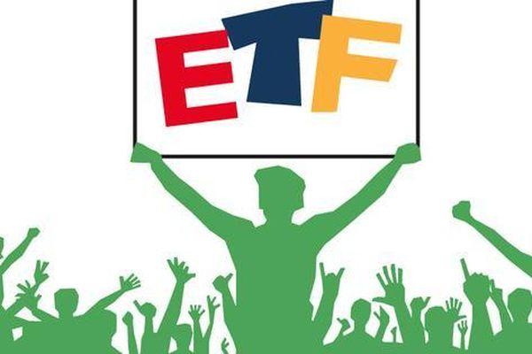 Các quỹ ETF nội với quy mô 10.000 tỷ đồng sẽ cơ cấu danh mục ra sao trong tháng 10?