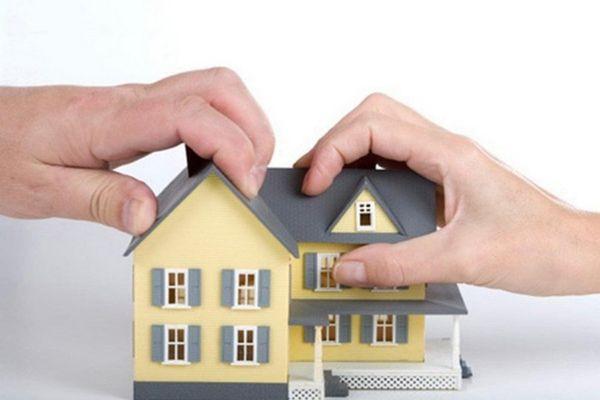 Ly kỳ vụ mua nhà 2,8 tỉ bán liền tay 1,6 tỉ