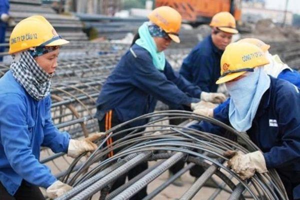 Hưởng ứng cùng doanh nghiệp Việt hỗ trợ người lao động vượt khó