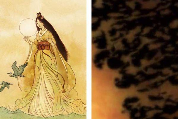 Naruto: Những nhẫn thuật của nhà Uchiha được dựa trên thần thoại nào? (P.2)