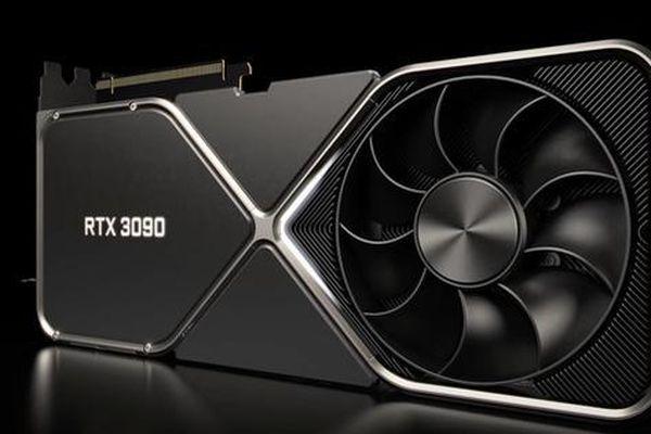 Cài đặt Crysis 3 lên VRAM của GeForce RTX 3090, chàng lập trình viên sở hữu cho mình chiếc ổ cứng đắt giá nhất thế giới