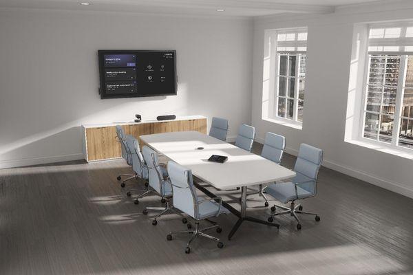 Dòng Dell UltraSharp: giải pháp không gian làm việc mới, giá từ 11,7 triệu