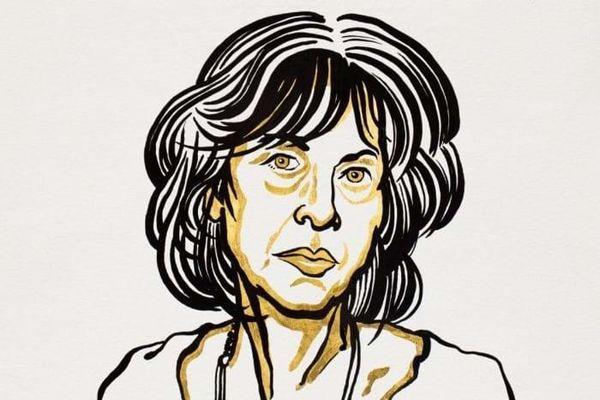 Nobel Văn học 2020 trao cho nhà thơ người Mỹ Louise Glück