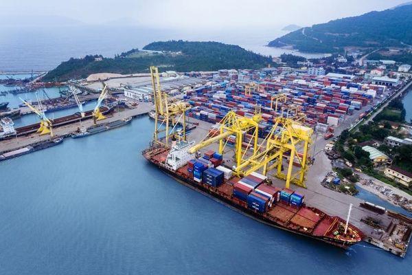 Cơ hội nào cho xuất khẩu hàng hóa những tháng cuối năm?