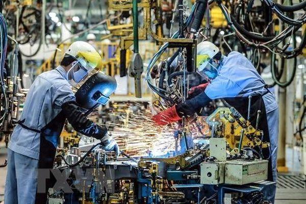 Kỳ vọng nhiều nhà đầu tư đến Việt Nam vào năm 2021