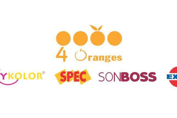 3 đồng doanh thu lại bỏ túi 1 đồng lời, 4 Oranges 'hái tiền' nghìn tỷ ở Việt Nam