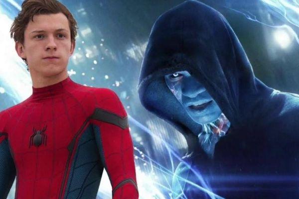 The Amazing Spider-Man 2: Tại sao các fan lại ghét Electro?