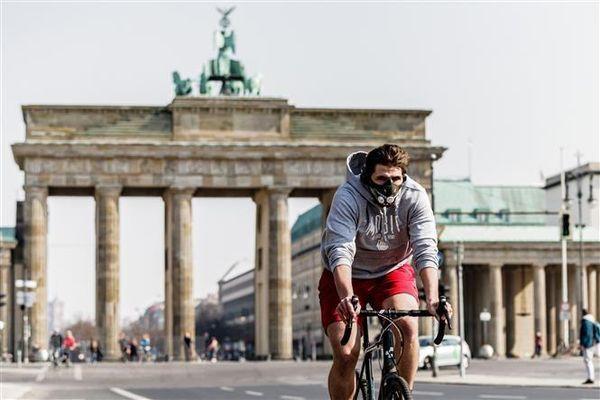Kinh tế Đức nhiều khả năng sẽ phục hồi vào năm 2022