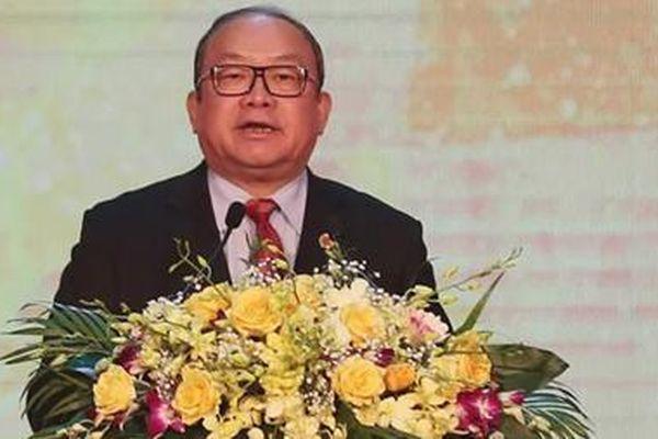 Tôn vinh và trao danh hiệu 63 nông dân Việt Nam xuất sắc 2020