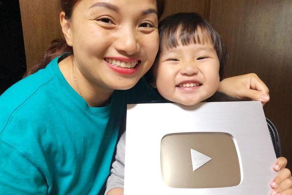 Những YouTuber Việt đình đám bị YouTube tắt kiếm tiền trong năm 2020