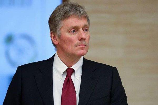 Lệnh trừng phạt bất hợp pháp của EU chống Nga sẽ gây ra hậu quả nghiêm trọng