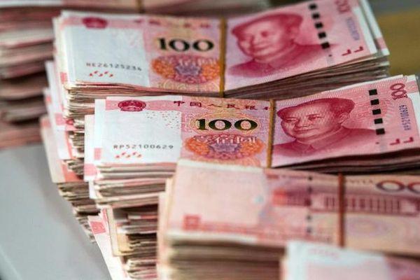 Tăng giá mạnh, Nhân dân tệ đang 'thử thách' Ngân hàng Trung ương Trung Quốc?
