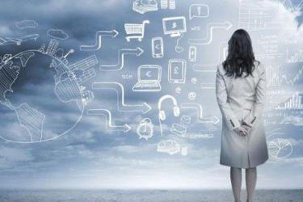Nữ start-up gặp khó khi gọi vốn: Rào cản không phải ở giới tính
