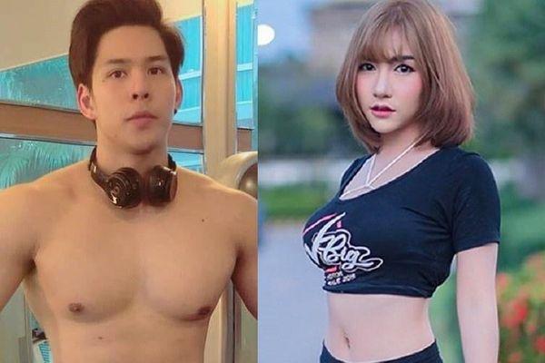 Kết tội 6 người liên quan đến vụ người mẫu Thái Lan bị hãm hiếp