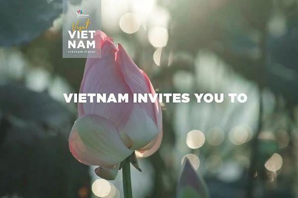 Tiếp tục quảng bá du lịch Việt Nam trên kênh CNN
