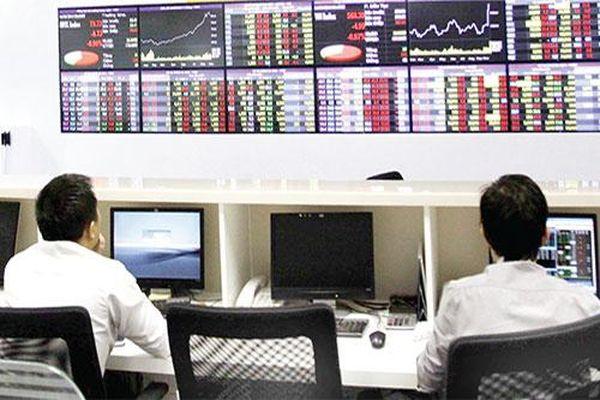 Khám 'thể trạng' tài chính các cổ phiếu tăng giá