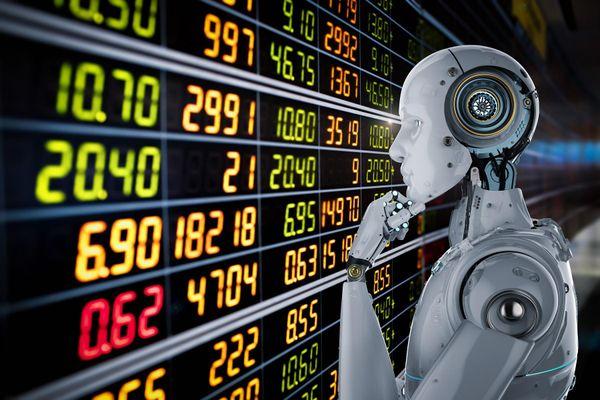 Thị trường tài chính 24h: Dòng tiền lớn chảy mạnh vào nhóm cổ phiếu ngân hàng