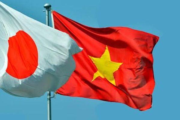 Sự hấp dẫn của Việt Nam trong mắt doanh nhân Nhật