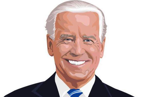 Nóng bỏng cuộc đua trở thành Ngoại trưởng của Joe Biden