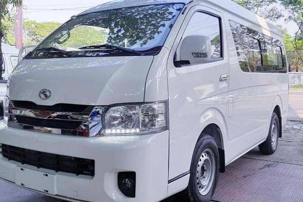 Bỏ Nissan, Tan Chong tiếp tục phân phối nhiều dòng xe lạ tại Việt Nam