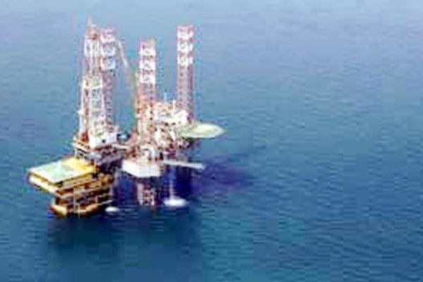 OPEC+ bên bờ vực khủng hoảng