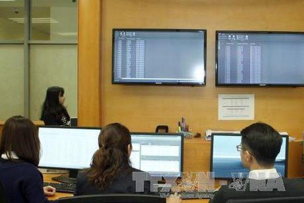 HNX hủy đăng ký giao dịch với cổ phiếu BDP