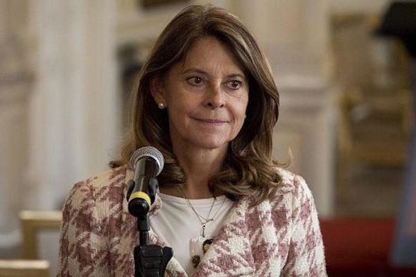 Phó Tổng thống Colombia mắc Covid-19