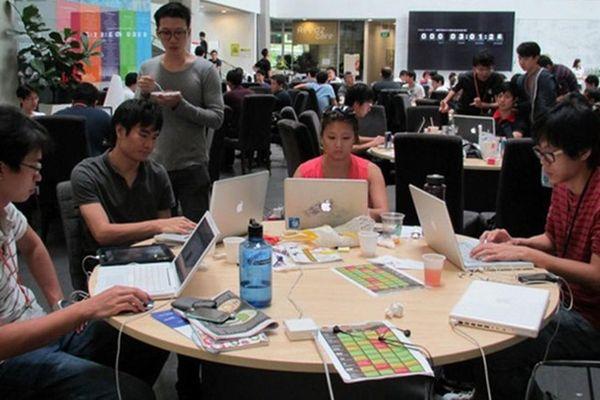 Sốc: 95% doanh nghiệp thừa nhận đổi mới công nghệ thất bại