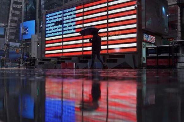 Lưỡng đảng vẫn bất đồng sau hạn chót, nền kinh tế Mỹ lâm vào viễn cảnh u ám